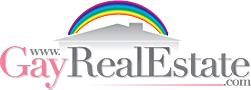 Gay Real Estate Agent  and  Gay Realtor Directory